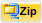 Descarcare/Download VertiRVS (fisier executabil arhivat ZIP)